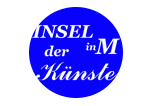 insel-der-kuenste-logo-blau-web