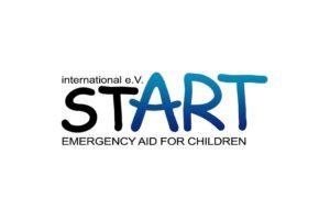 logo_start_vektor